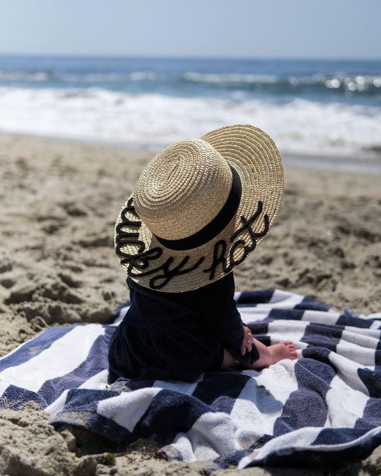 Treasure Island Laguna Beach: A WEEKEND GUIDE TO LAGUNA BEACH
