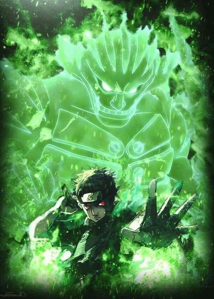 Shisui Uchiha Naruto Naruto Shippuden Naruto Shippuden Characters Anime Naruto Naruto Drawings