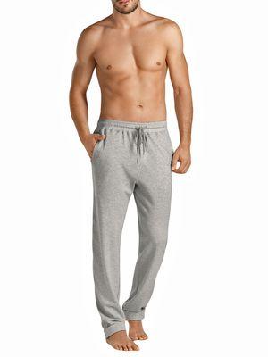 191bebad9 Torino Long Pants Mens Sleepwear