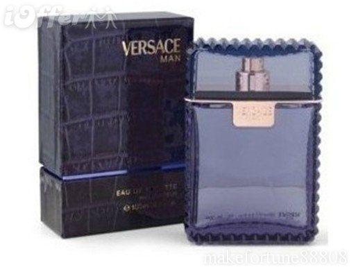 Versace Cologne