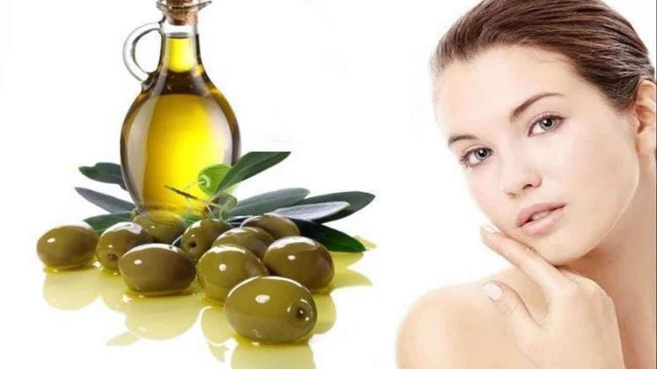 فوائد زيت شجرة الشاي للبشرة Healthy Preschool Snacks Cleansing Oil Olive