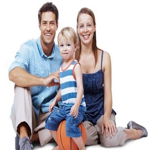 Na Unimed você tem muito mais saúde http://www.planodesaude.site/unimed/planos/na-unimed-voce-tem-muito-mais-saude
