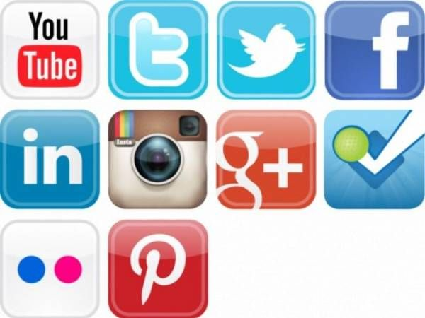 Social Media and Live Stream Class free at Banning Library ...