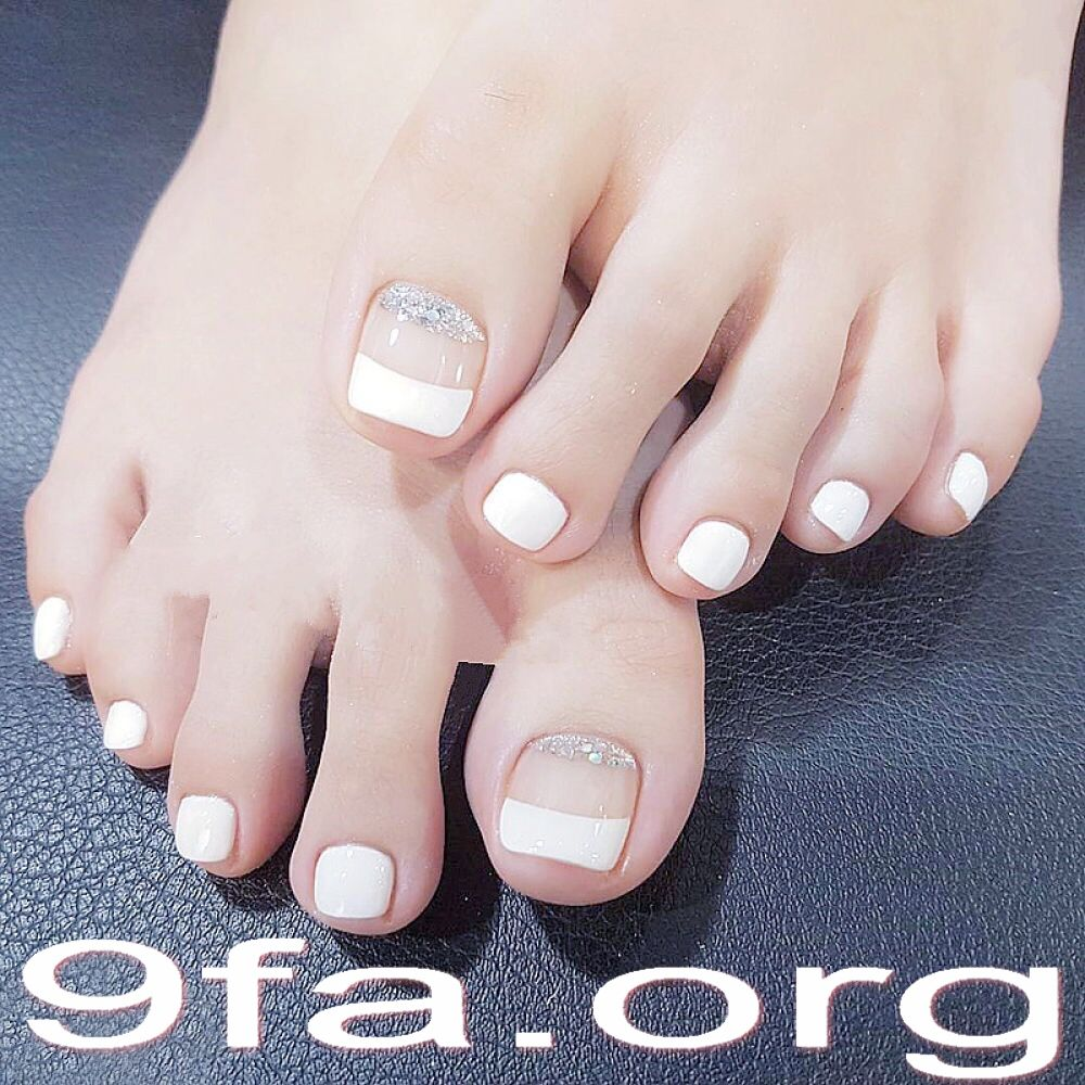 The Best Press On Nails Beautiful 301 Moved Permanently
