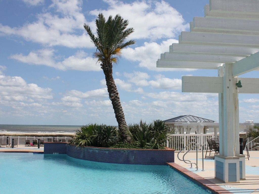 Condo vacation rental in Galveston from VRBO.com! # ...