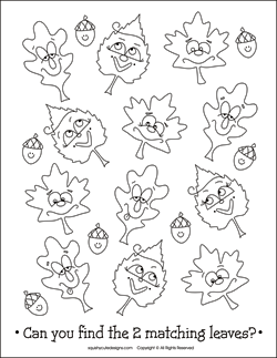 free thanksgiving coloring pages autumn leaves coloring pages printable kids activities fall coloring - Autumn Leaves Coloring Pages Free