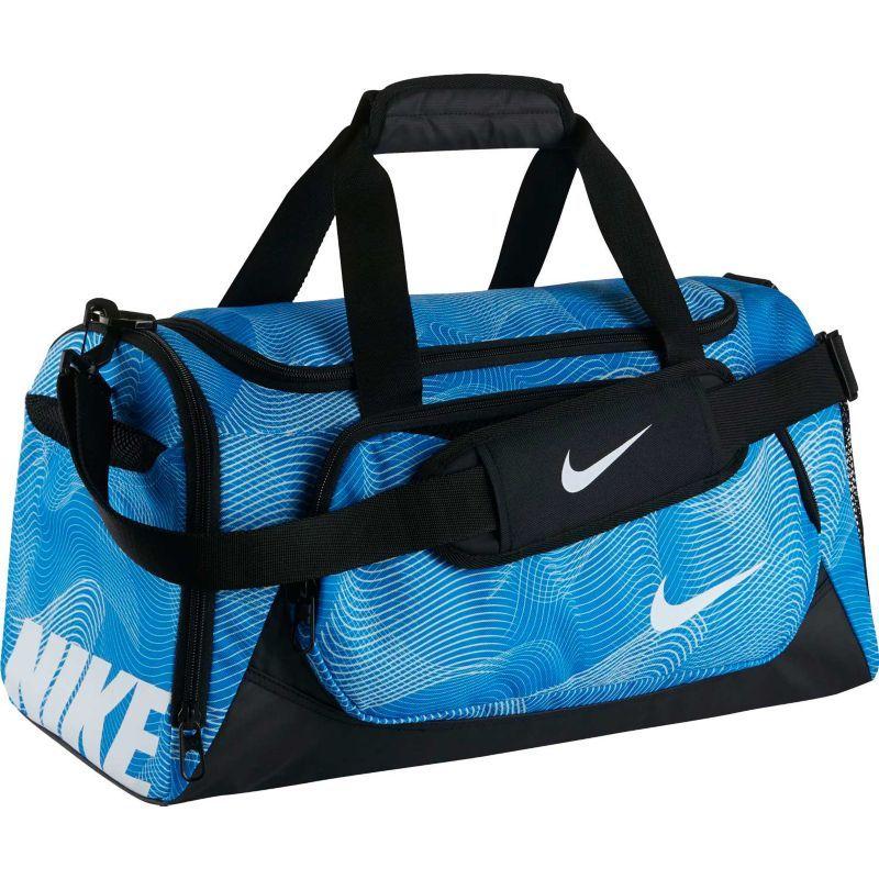 09637adb0f9b Nike Kids  Team Training Small Duffle Bag