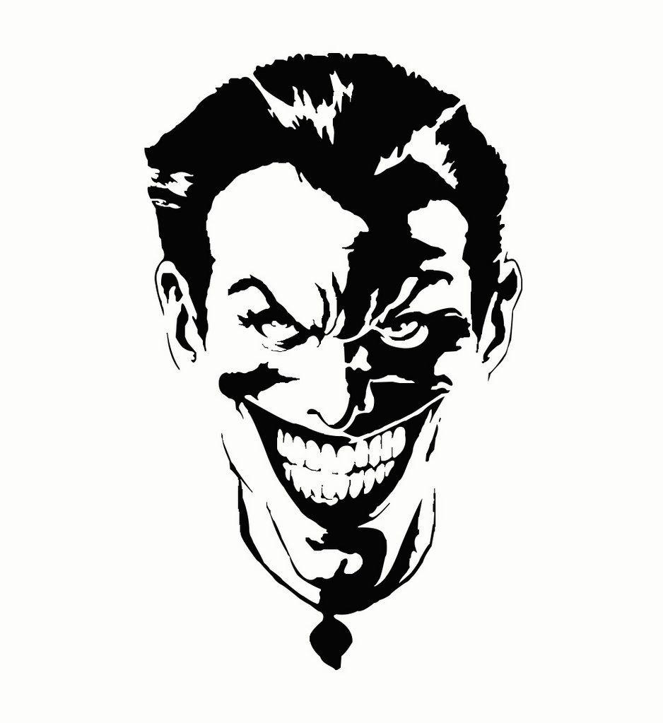 Joker - Buscar Con Google