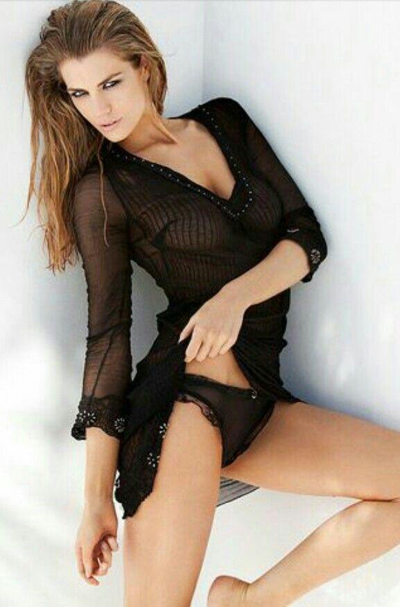 Tanya roberts nude free online
