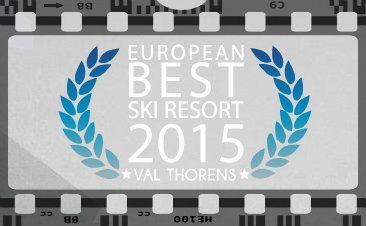 BEST SKI RESORTS IN EUROPE 2015 See the top 10 list @ http://www.europeanbestdestinations.com/ski/