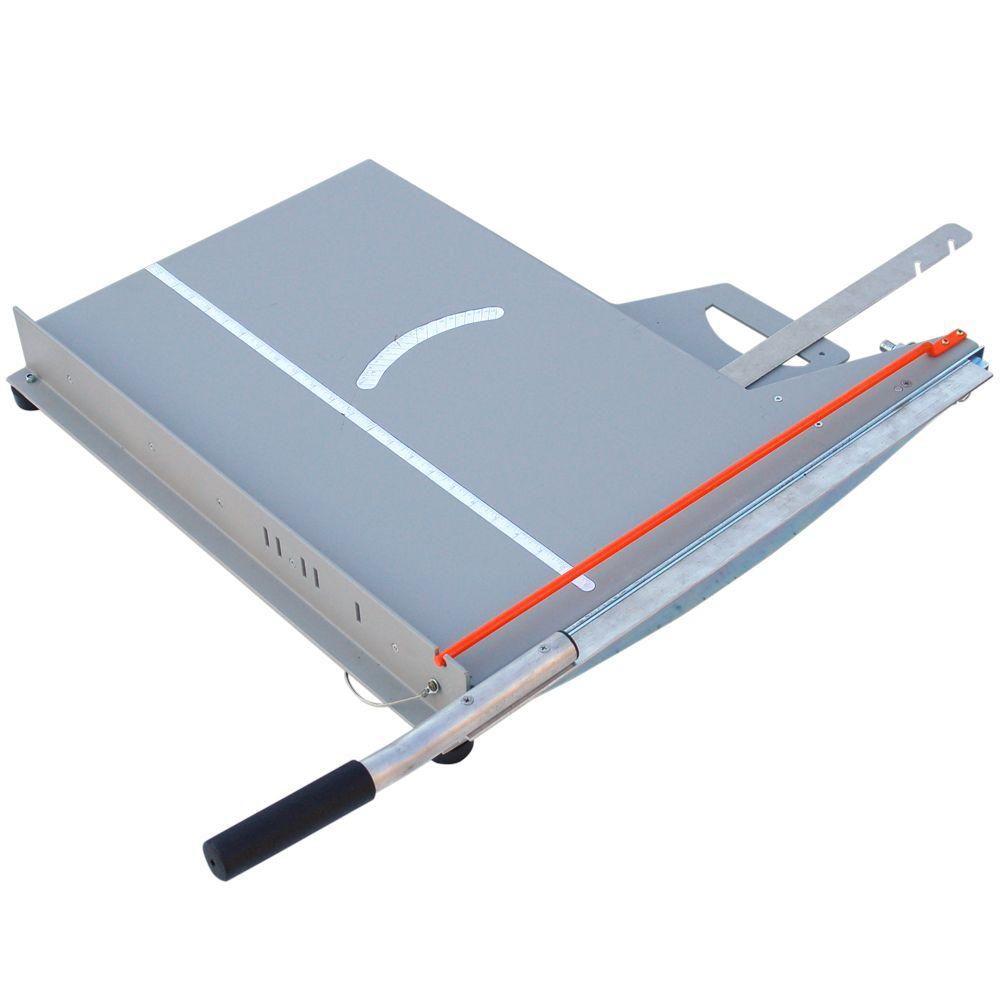 Roof Zone Shingle Shaper Shingle Cutter 13806 Roofing Tools Fibreglass Roof Roof Panels