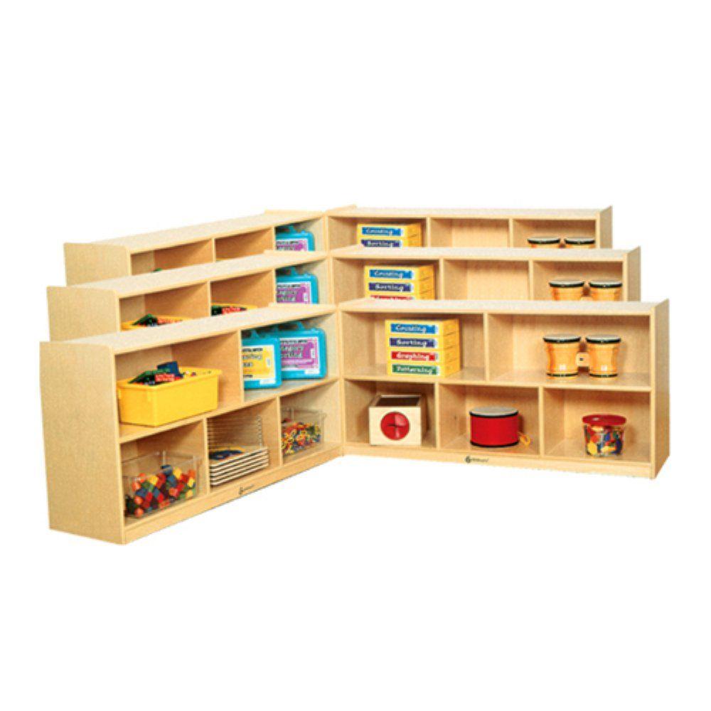 A Childsupply Fold Lock Storage Cabinet Toy Storage At Hayneedle Locked Storage Storage Cabinet Cabinet