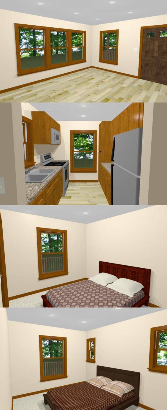 house    sq ft excellent floor plans also aaa rh pinterest
