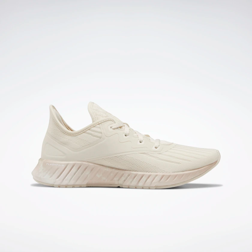 creer paquete Idear  Flashfilm 2 Women's Running Shoes Alabaster / Buff / White EG8554 | Womens  running shoes, Reebok shoes women, Running shoes on sale