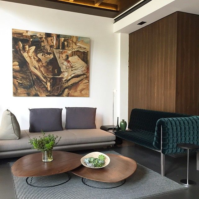 prado ligne roset hledat googlem ruch pinterest ligne roset prado and interiors. Black Bedroom Furniture Sets. Home Design Ideas