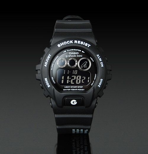 dw 6900 g shock and final home collaboration news home and dw 6900 g shock and final home collaboration