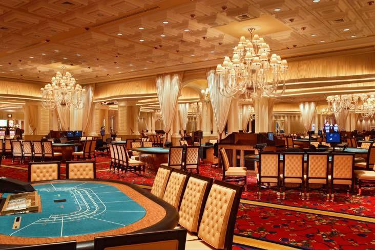 Wynn macau poker tournament fremont casino map