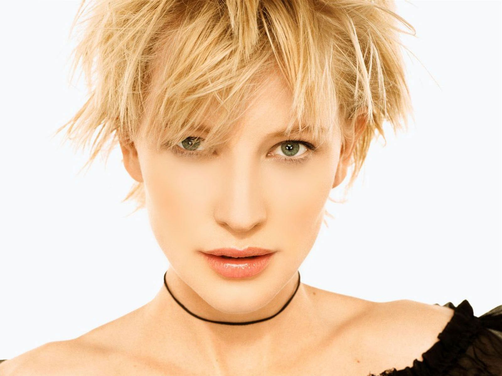 So and inspiring!! Cate blanchett young, Cate