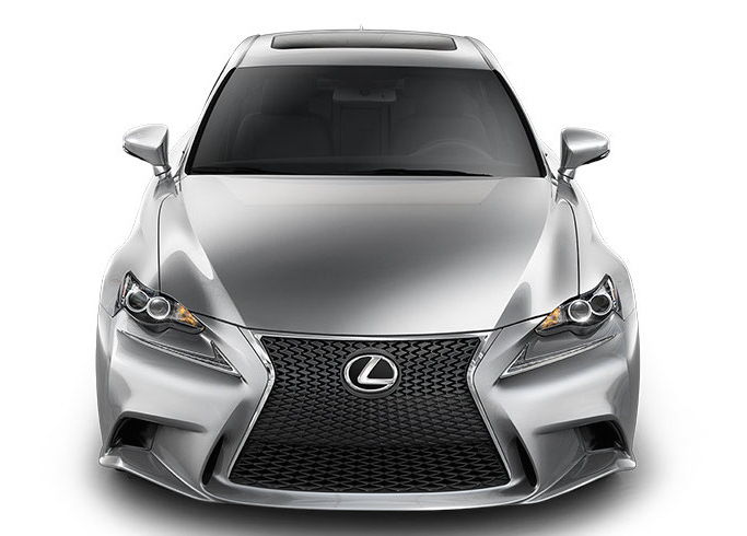 2018 Lexus Is350 F Sport Performance And Release Date Stuff To Buy