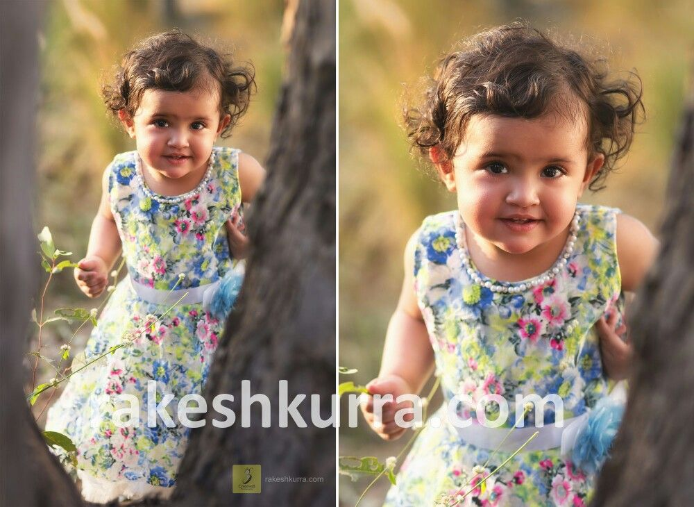 Shot for baby model joy portfolio newborn baby toddler kids candid photographer photography portfolio shoot hyderabad bangalore vizag goa