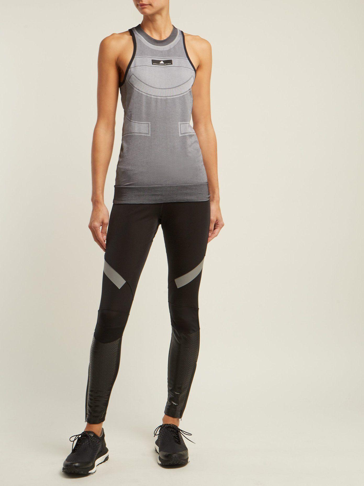size 40 cc764 0bfc8 Run Climaheat leggings   Adidas By Stella McCartney   MATCHESFASHION.COM US   affiliate