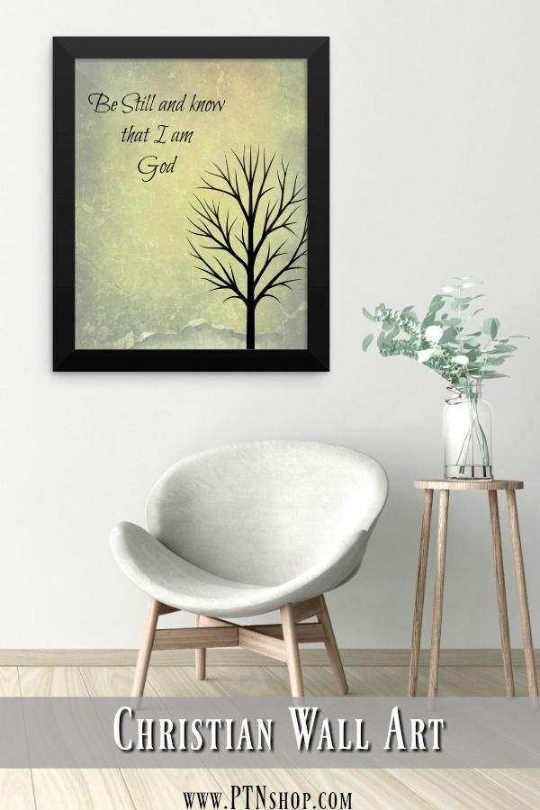Check Out Our Christian Wall Art Printable Poster Prints And