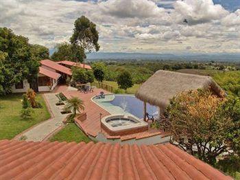 Hacienda Combia, Calarca, Colômbia - Hoteis.com