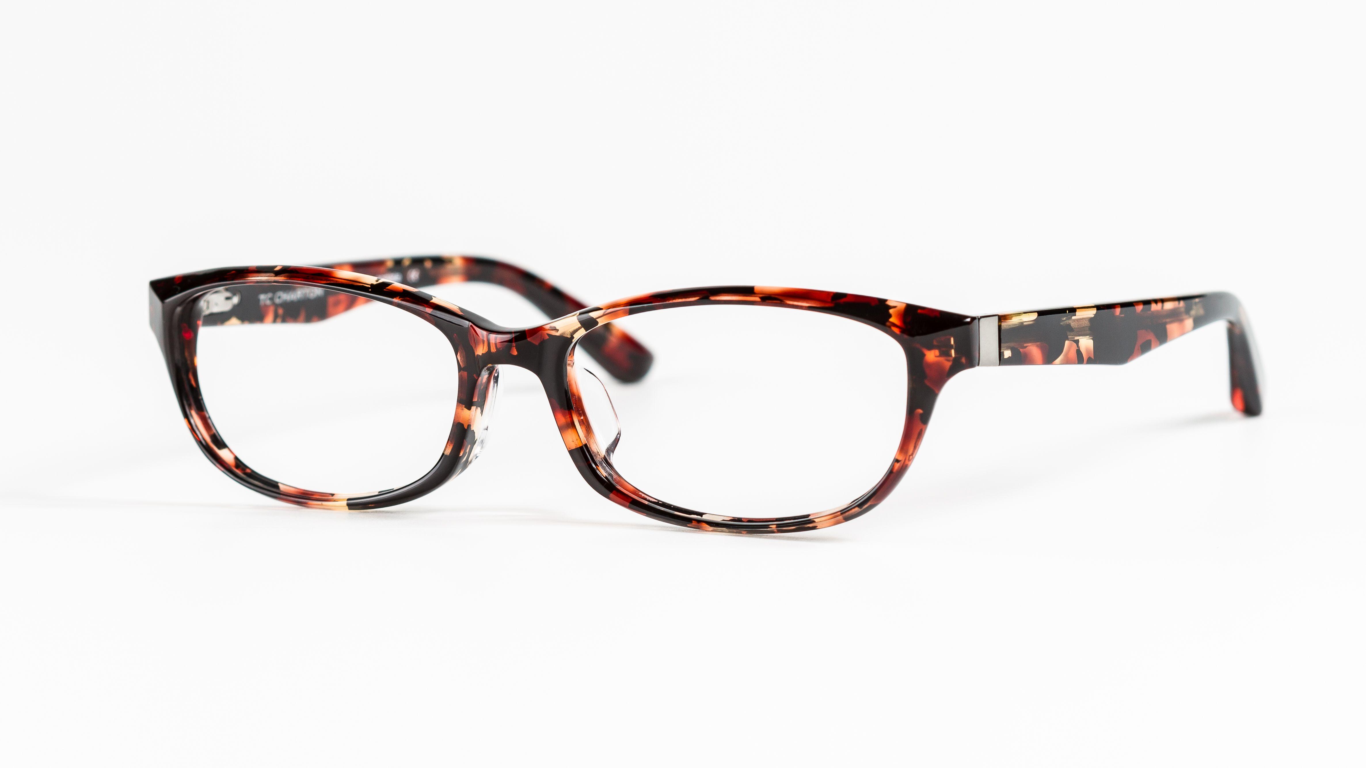 8f6a368174 TC CHARTON Asian Fit Eyewear -