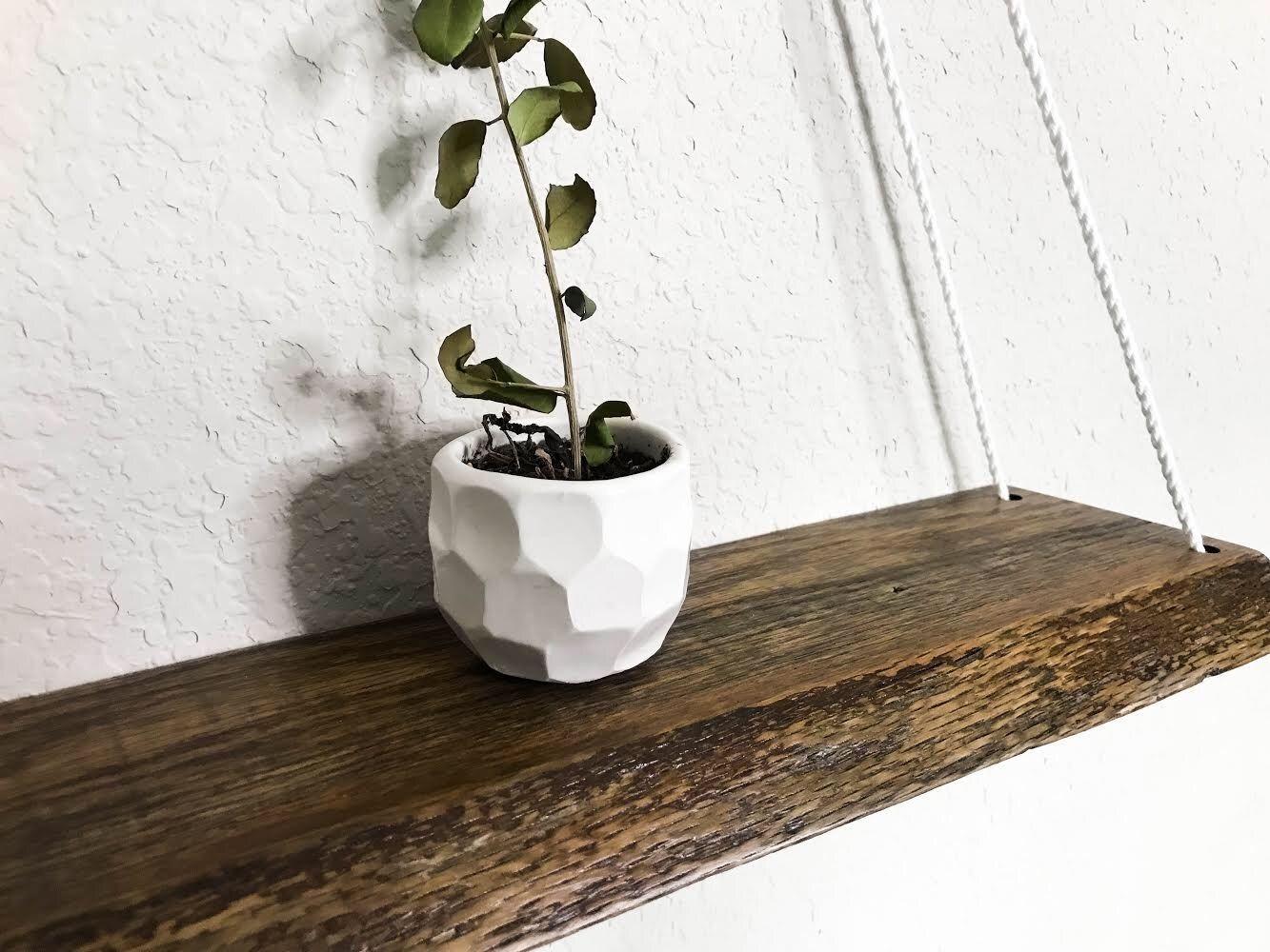 Reclaimed Wood Shelf Red Oak Salvaged Wood Live Edge Etsy Reclaimed Wood Shelves Red Oak Wood Shelves