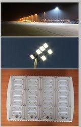 Led Flood Lights Led Flood Lights Led Lighting Solutions Industrial Led Lighting