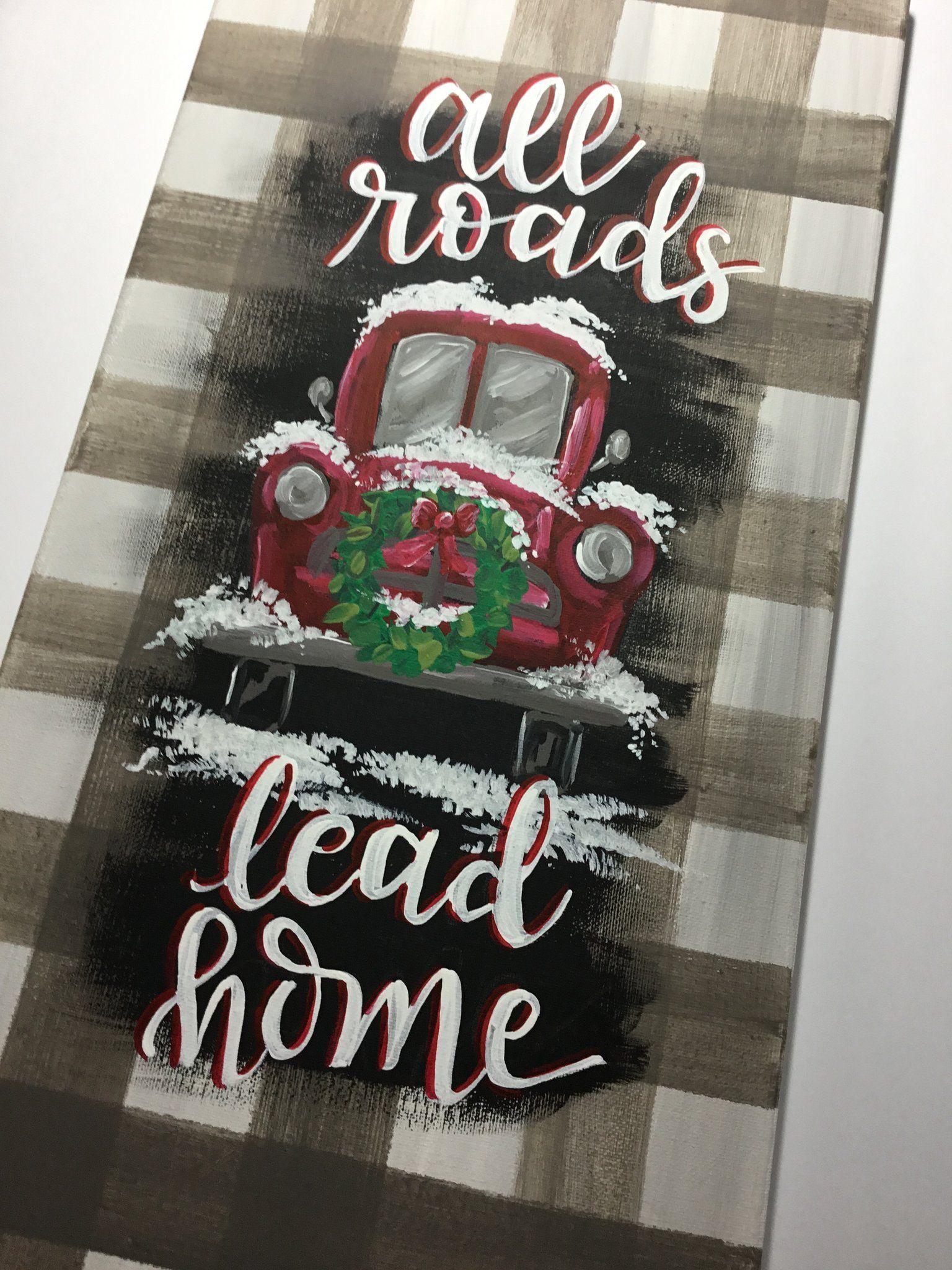 All Roads Lead Home Lyrics - Golden State - FlashLyrics