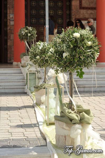 Pin by Top Gamos on Wedding Decorations in 2019 | Wedding