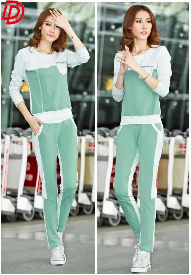 disfruta del precio de descuento diseño moderno zapatos elegantes ropa coreana invierno para mujer - Buscar con Google | Moda ...