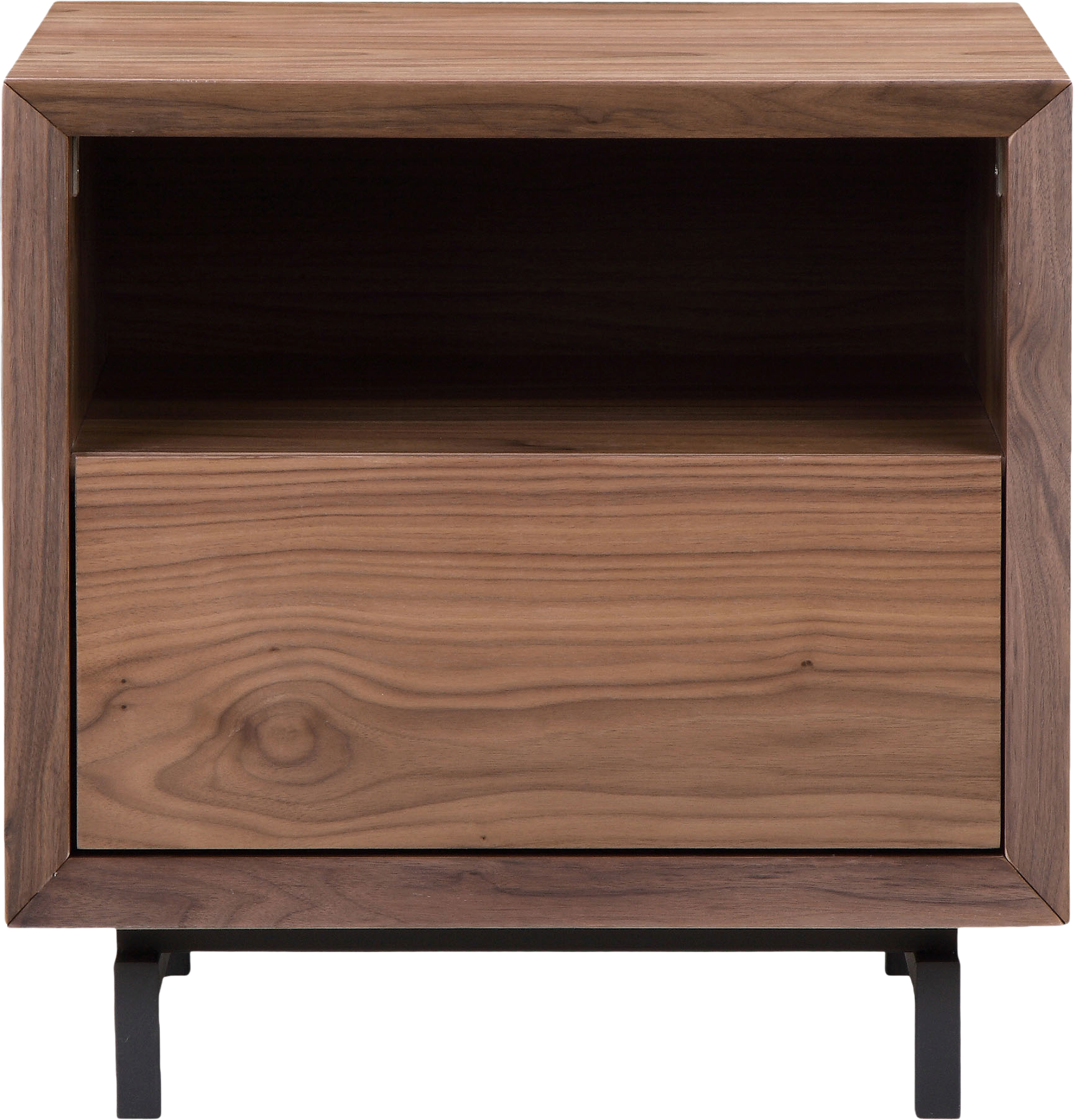 Persela Side Table In 2020 End Tables With Storage Furniture