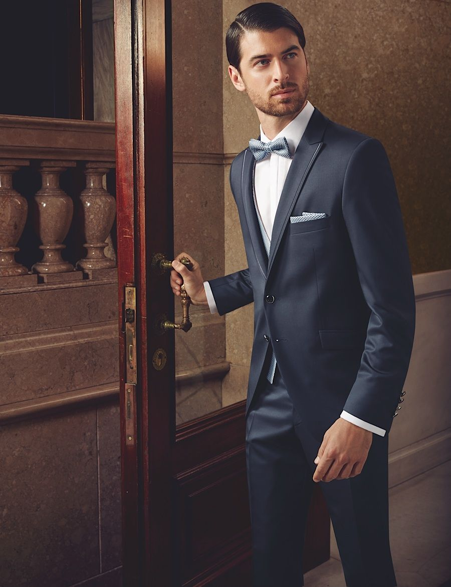 Wilvorst Prestige 2016 | #Festive // Men Dress #fashion // #Formal ...