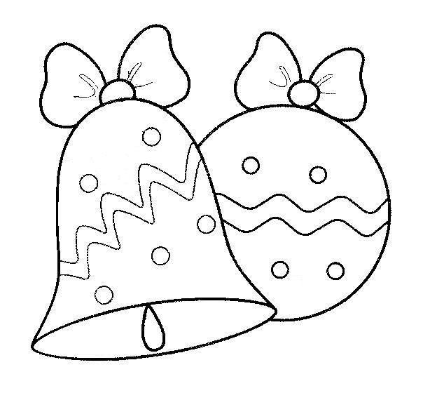 Como pintar bolas de navidad top mm diy disco bolas de - Como pintar bolas de navidad ...