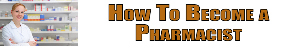 How Long Does It Take To Become A Pharmacist #how_to ...