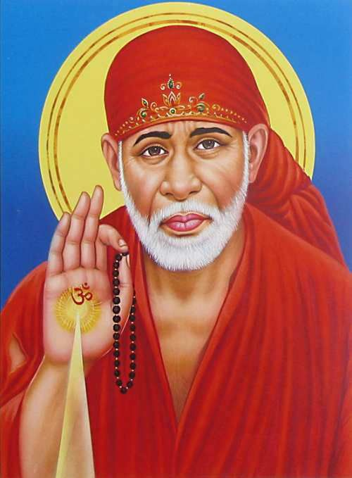 Download Sai Baba Images Images Pinterest Sai Baba Sai Ram