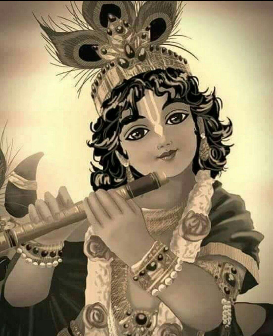 Pin de Rupali Bhuva en Krishna | Pinterest | Hindus