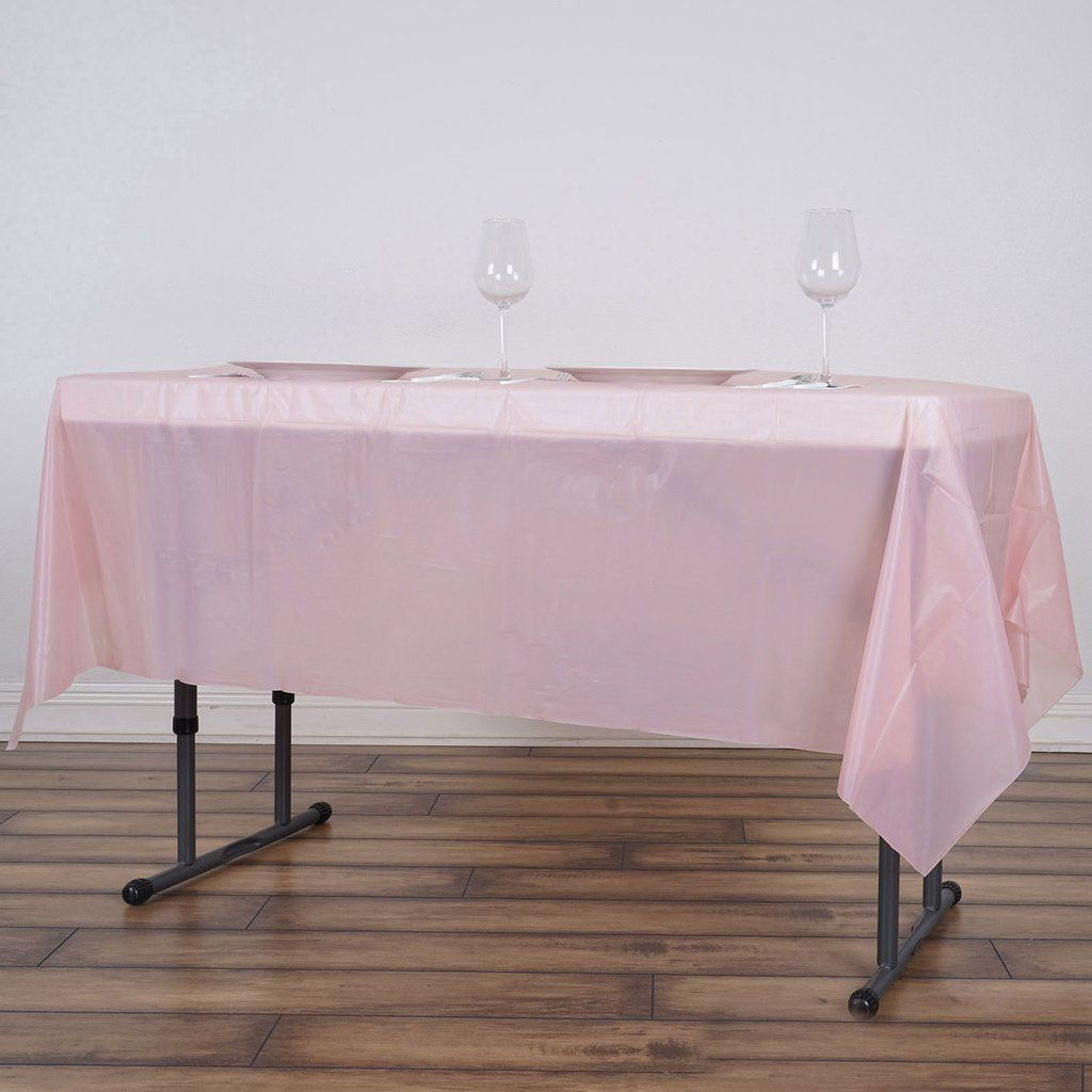 Pin On Disposable Tablecloths