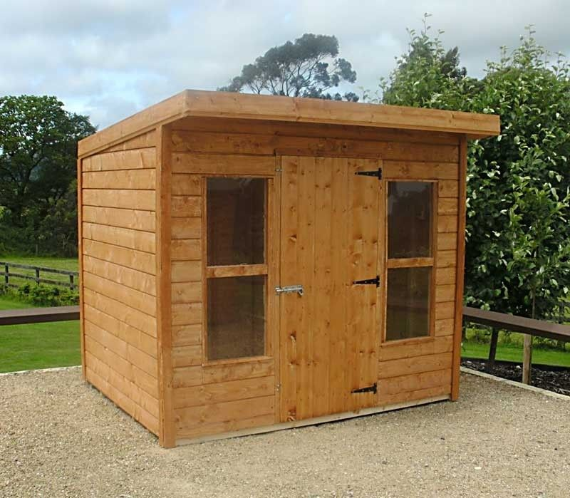Pin by Lyuba Tuohy on Garden play time Building a shed