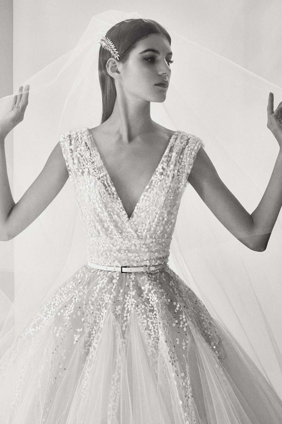 Pin by viv haxel on bridal different pinterest