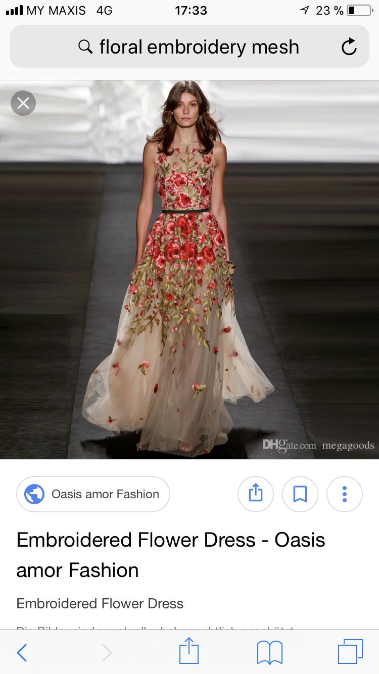 pin von rebecca rosen auf dress