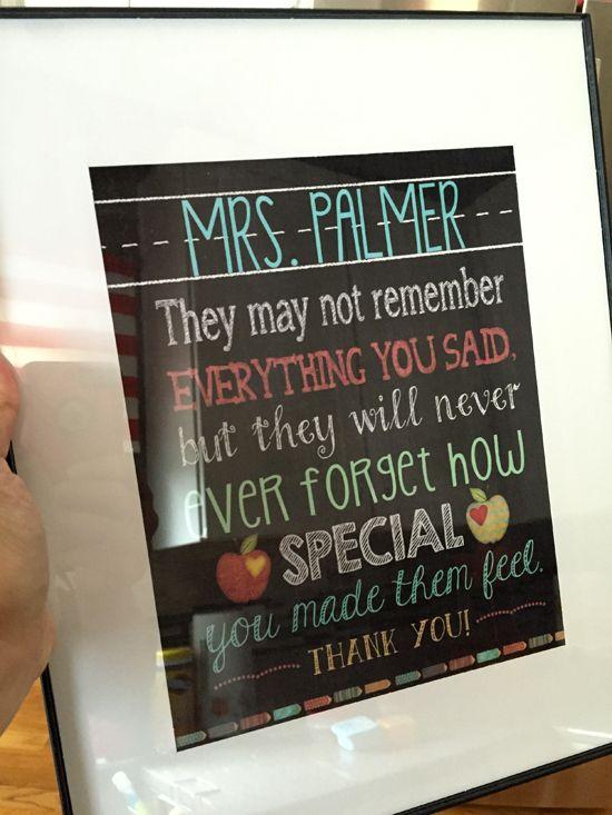 7f574d291c52e23784178de8fed58516 - Gifts For Kindergarten Teacher