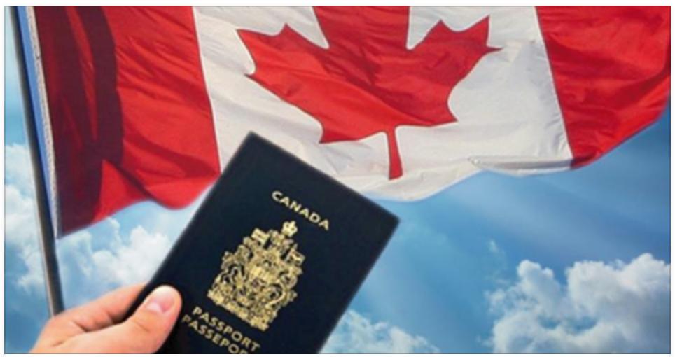 Canadá  abre las puertas a inmigrantes. Primera convocatoria para trabajar en Canadá en el 2017. Estos son los requisitos.