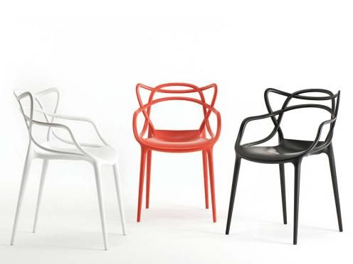 Stuhl Masters Philippe Starck, Outdoor Chairs, Outdoor Furniture, Design,  Chaise, Masters