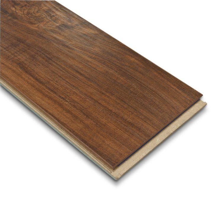Select Surfaces Mocha Walnut Laminate Flooring Sam S Club Walnut Laminate Flooring Laminate Flooring Flooring