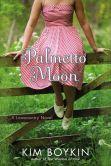 Palmetto Moon: A Lowcountry Novel