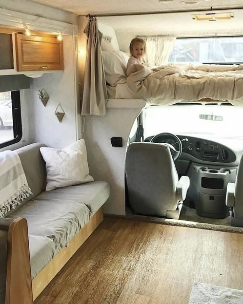 Photo of 308 Pics From Project Van Life Instagram That Will Make You Wanna Quit Your Job …