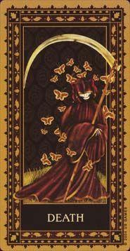 Medieval Cat Tarot Tarot Cards Art Tarot Card Tattoo Tarot Decks